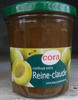 Confiture extra Reine-claude - Product