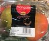 Mangues - Produit
