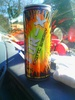 For-x exoric energy - Product