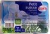 Petit suisse nature (9,2% M.G) - Product