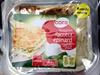 Lasagnes Ricotta Épinard gratinées - Product