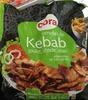 Lamelles de Kebab Poulet, Dinde, Veau - Product