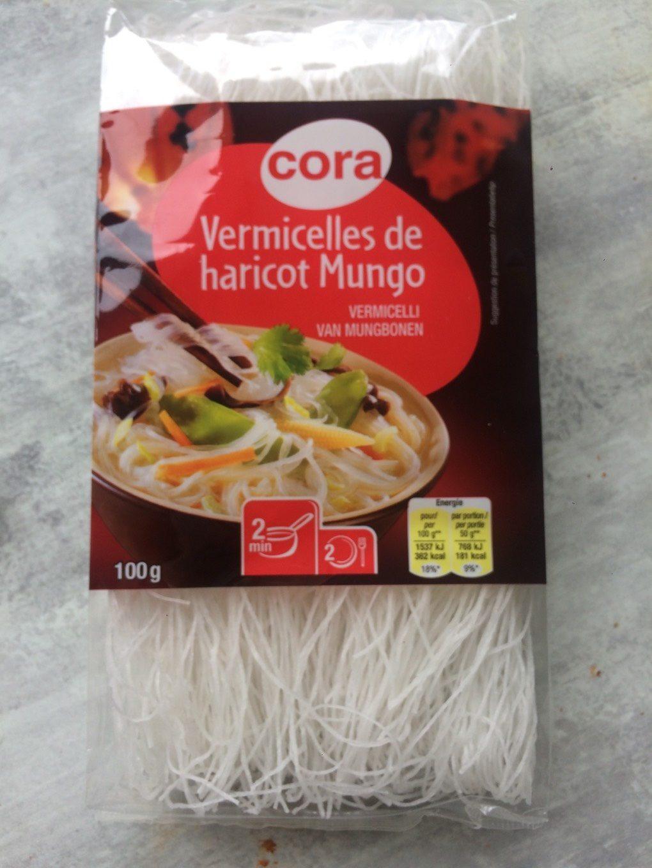 le restaurant de paris