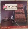 Brownie aux Œufs Frais - Product
