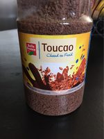 Toucao - Product