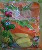 Les bananes - Product