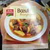 Bœuf Bourguignon - Produit
