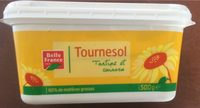 Mat Gr.tournesol 500. Bf, - Product