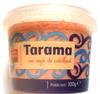 Tarama aux œufs de cabillaud (25 %) - Produit