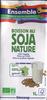 Boisson au soja nature Bio - Product