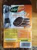 Galettes de Riz Chocolat - Prodotto