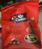 P'tites Bouchées Chocolat - Product