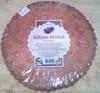 Gâteau breton pruneaux - Product