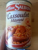 Cassoulet 420 Gr - Product