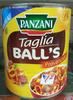 Taglia Ball's Provençale - Product