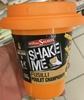 Shake Me Fusilli Poulet Champignon -