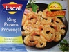 King Prawns Provencal - Product