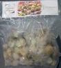Escargots Préparés - Product