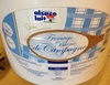 Fromage blanc de campagne - Product