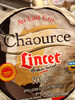 Chaource - Product