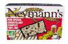 Neymann's Pain spécial croustillant complet 100% bio - Product