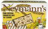 Neymann's Pain spécial croustillant au cumin - Produit