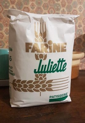 Farine - Product
