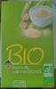 Sucre de canne blond bio - Product