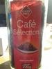 Café Sélection - Produit