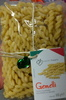 Gemelli - Product