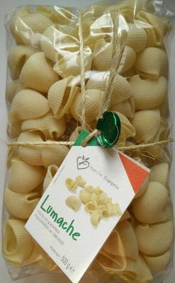 Lumache - Produit