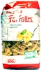 Farfalles - Product