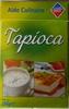 Tapioca - Product