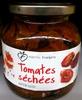 Tomates séchées Antipasti - Product