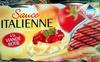 Sauce Italienne (à la Viande Rôtie) - Product