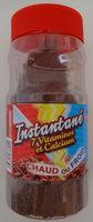 Instantané 7 vitamines et calcium chaud ou froid - Prodotto - fr