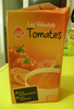 Les Veloutés Tomate Leader Price - Product