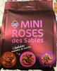 Mini roses des Sables - Product