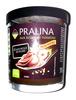 Pralina aux éclats de noisette - Produit