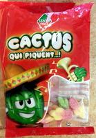 Cactus qui piquent...! - Product - fr