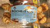 Rochers coco - Product