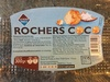Rochers de coco - Product