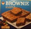Brownie aux éclats de noisettes - Product