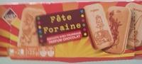 Fête Foraine - Product