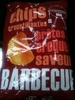 Chips barbecue - Product