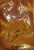 Crac'zie goût cacahuète - Product