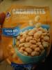cacahuète grillé sans sel ajouté - Product