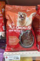 Croquettes chien - Produit - fr