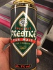 Speciale Prestige Pur Malt Pur Houblon - Produit