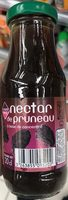 Nectar de Pruneau - Produit - fr